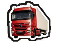 tehergepkocsi-vezetoi-gki